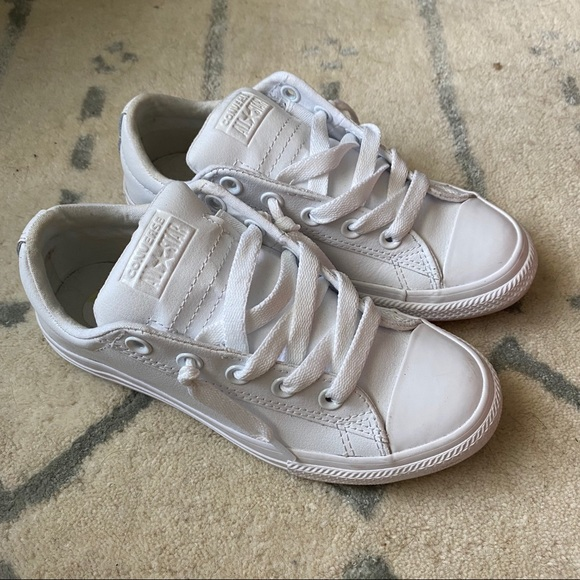 Converse Shoes | Low Price Low Top